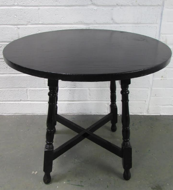 Tables job lot for sale