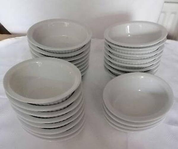China for sale