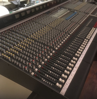 Sound desk for sale