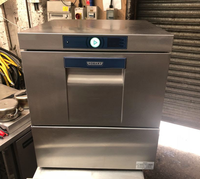 Glasswasher for sale