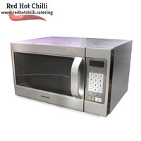 Microwave cooker for sale
