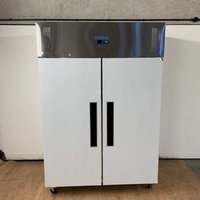 Double B Grade fridge for sale