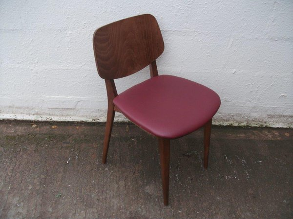 Pub chairs for sale