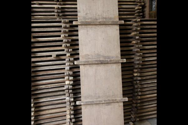 Wood floor x 12,000 Sq Ft