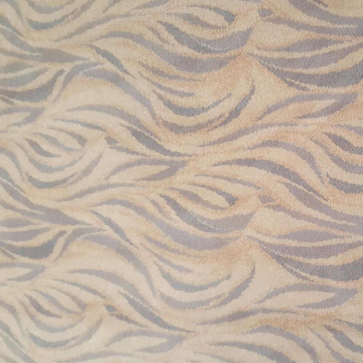 Carpet For Sale Secondhand Carpets