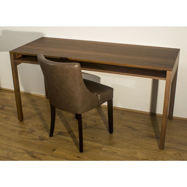 Hotel desk for sale