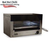 Salamander grill for sale