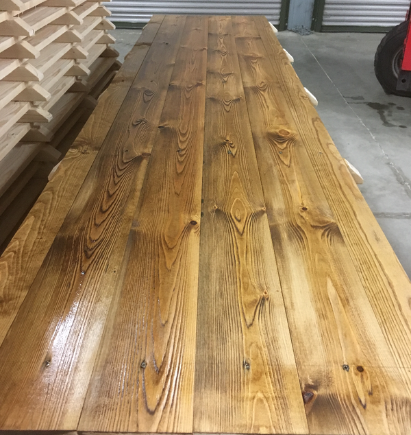 Pine marquee flooring for sale