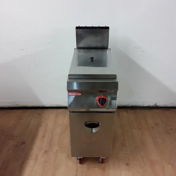 Freestanding fryer for sale