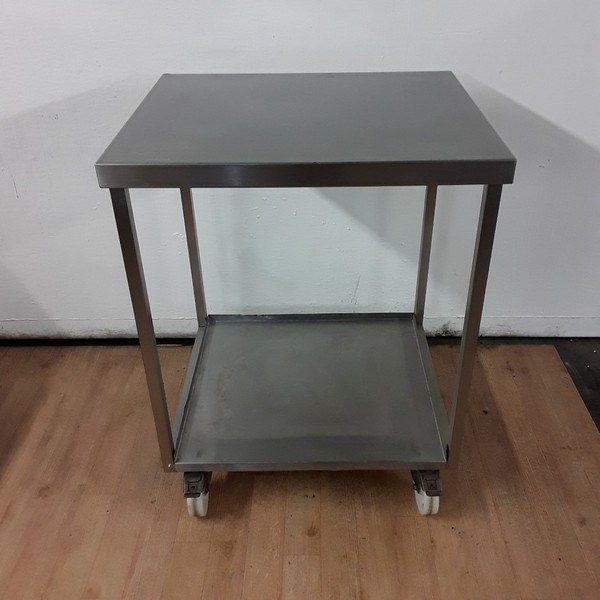 Stand for sale