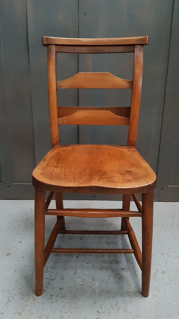 Beech chairs for sale