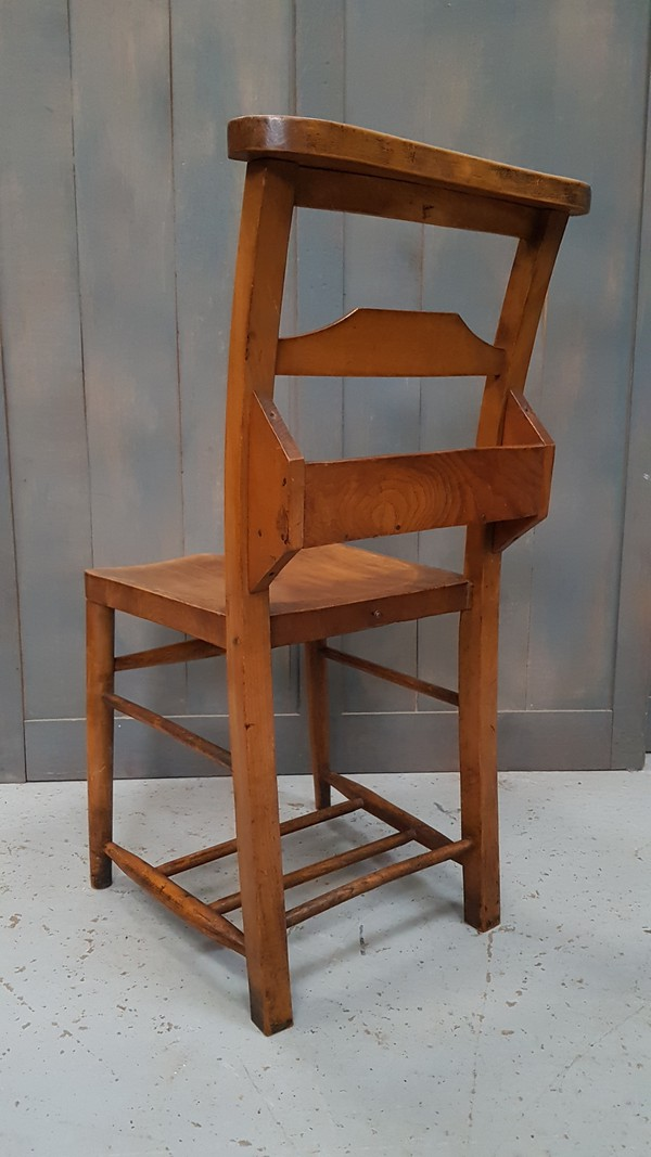 Elm chairs for sale
