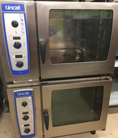 Steam oven stack for sale