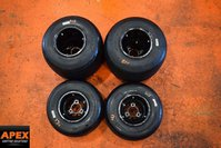 Kart wheels for sale