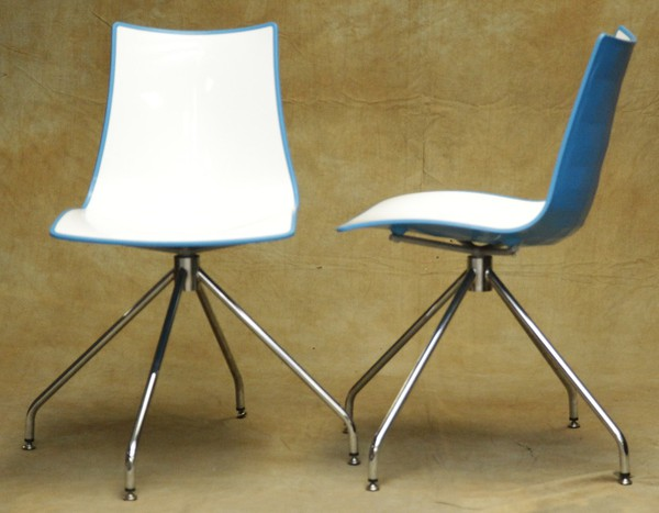 Scab design chairs for sale