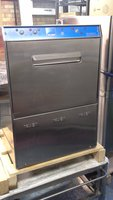 Nelson Dishwasher SC50A BTWSDP