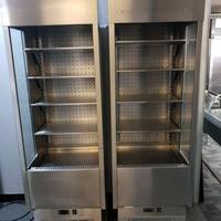 Mulideck fridge for sale