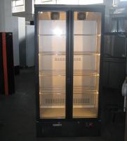 Drinks fridge for sale
