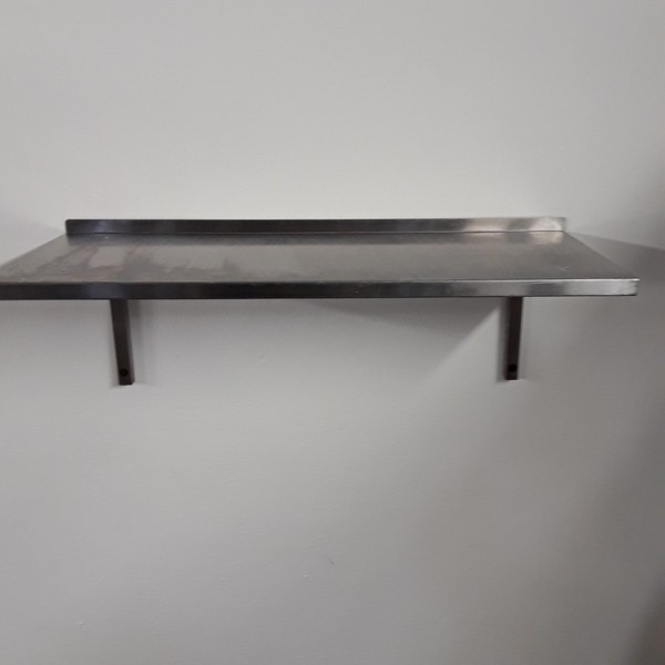 Shelf for sale