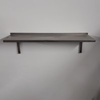 Wall shelves for sale