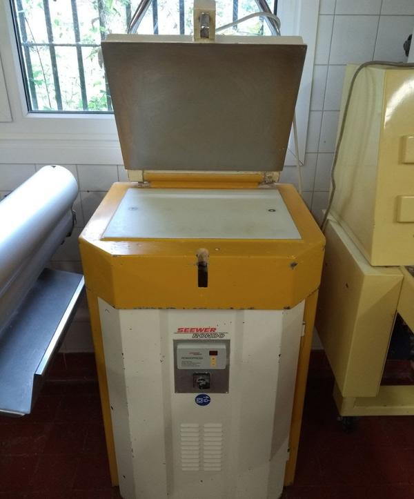Dough press for sale