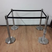 Barrier for sale
