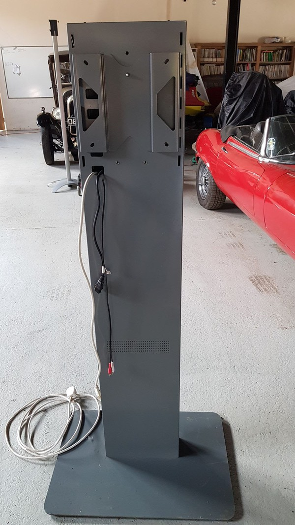 Plasma stands for sale