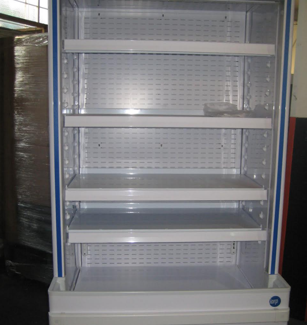 Multi fridge for sale