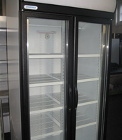 Display chiller for sale