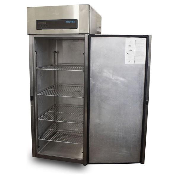 Used Gastronorm fridges