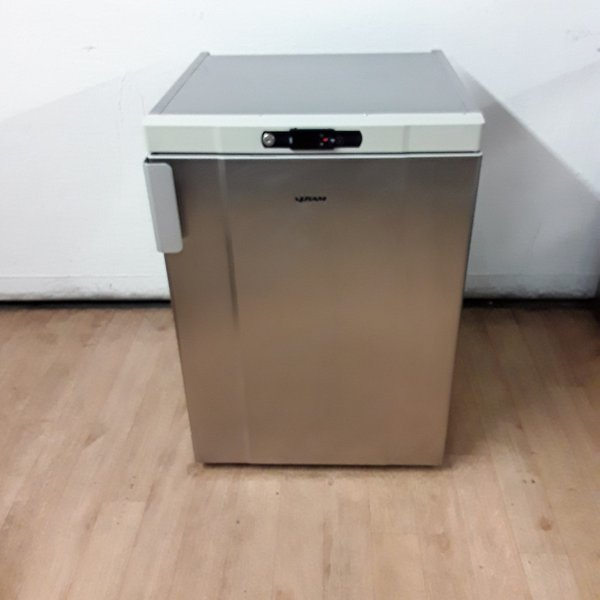 Under counter fridge for sale