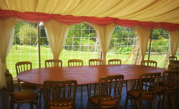 Secondhand dining tables for sale