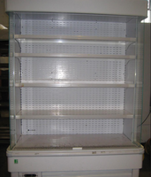 Multieck fridge for sale