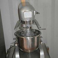 B20C1 Commercial mixer