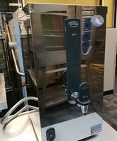 Used Instanta 3000 auto fill water boiler