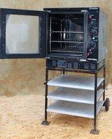 Blue seal G32 (LPG Gas) Turbofan Ovens