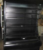 Multi deck fridge for sale