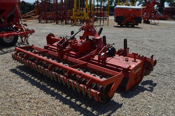 Second Hand Rau Rau 3M RDL30 Rototiller 11010906