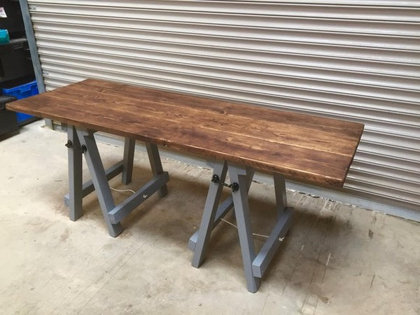 2nd hand tables