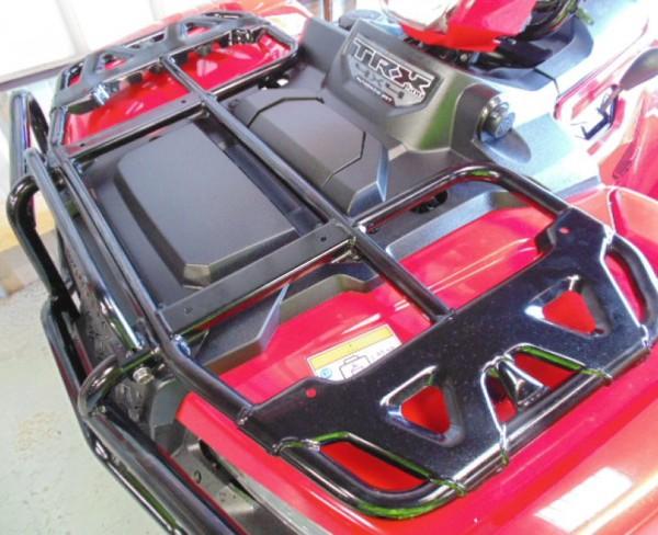 ESP Honda Foreman 500 FA6
