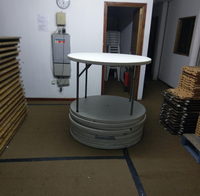 Round tables for sale