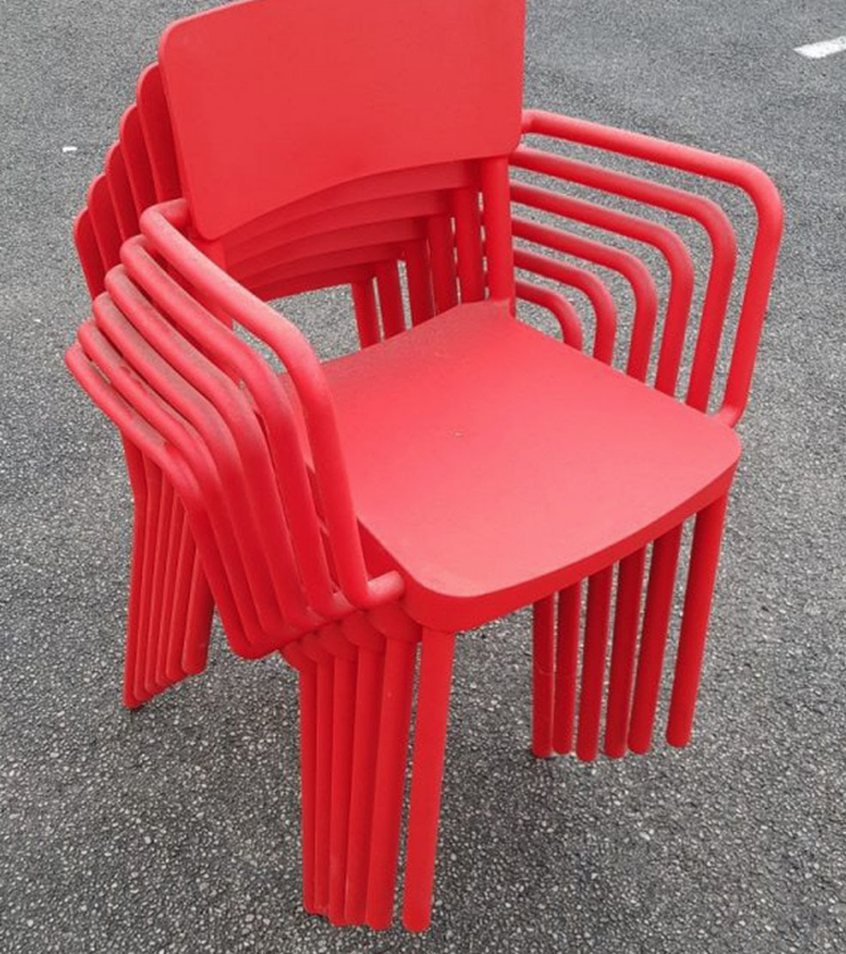 Chairs for sale stackable chairs