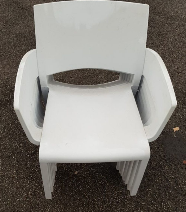 used stacking chairs for sale uk ekenasfiber johnhenriksson se u2022 rh ekenasfiber johnhenriksson se