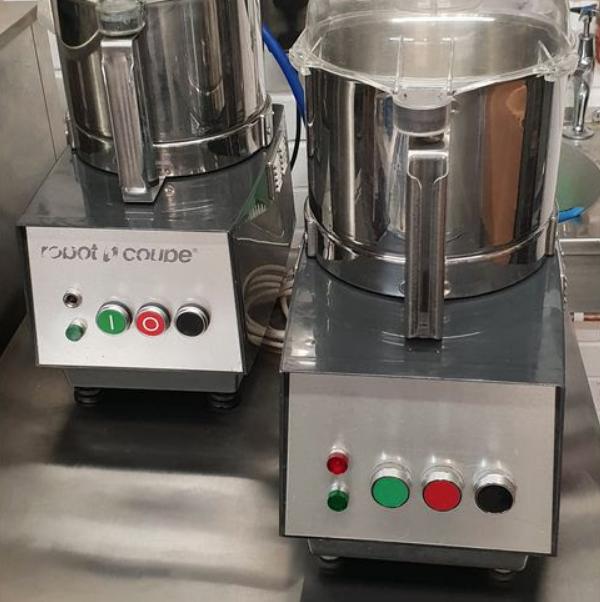 Food processor for sale