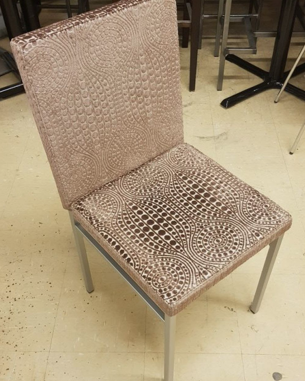 Side chairs for sale
