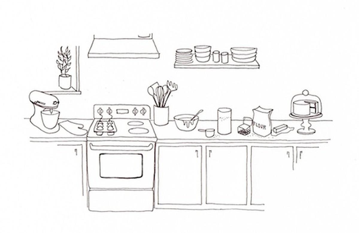 Second Hand Websites | Websites | www.secondhand-catering-equipment ...