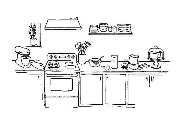 www.secondhand-catering-equipment.co.uk 1