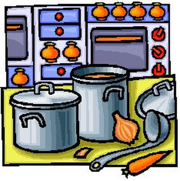 secondhand-catering-equipment