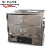 Heated drawers for sale