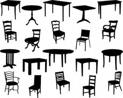 www.secondhand-chairs-and-tables.co.uk